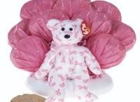 Cookie Bouquets / by Hanny's Gift Gallery