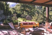 Tuscany -  Villas I love / Beautiful Villa in Tuscany / by ClassicVacationRental.com