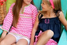 LE Spring 2014 / Warm weather is approaching!  Take a look at the Little English Spring 2014 Line and order before it's too late!  / by Little English