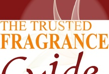 The Trusted Fragrance Guide-Perfume & Aftershave / Fragrance|Perfume|Aftershave|Fragrance Reviews|Top Fragrances http://www.thetrustedfragranceguide.com http://www.thebestdealguide.com http://www.thetrustedbeautyguide.com / by The Trusted Beauty Guide