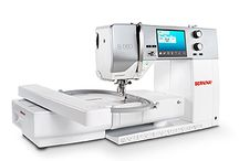 BERNINA Innovation / BERNINA makes beautiful sewing machines, inside and out, plus accessories for sewers of all ages and skill levels. / by BERNINA WeAllSew Blog