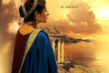 Books Worth Reading / by Cleopatra♔ Huff