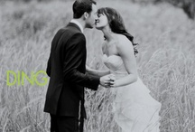 modern bride china ~ sedona bride photographers in print / by Sedona Bride Photogs Andrew