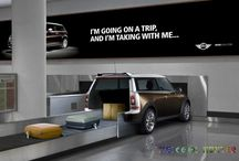 fun ads / by Chnaftooles Tooles