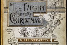 Christmas / by Lisa Sokol