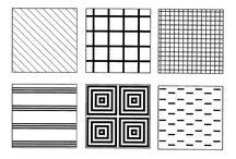 activités graphiques / graphisme en maternelle / by Begoña Borrallo