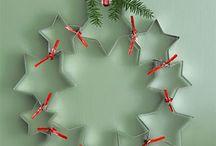 Christmas / by Denise Elsinger