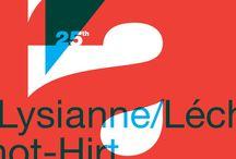 Swiss+Italian Design / Swiss + Italian Design = Nüpolitan Design / by Ludvik Herrera