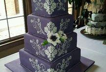 My wedding ideas / by LaKisha Carter