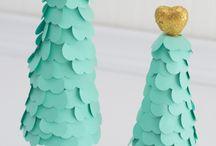 Valentines day crafts  / by Nikki Sanderfoot