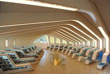 library / by TheReader Thai