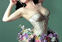 Burlesque, xx / Burlesque, xx / by Sugr N' Spice Pampering