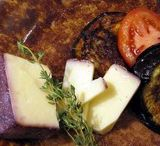 Cheese of the Week / Cheese of the week: A Weekly column by Aimee Blume, food writer for the Courier & Press / by Evansville Courier & Press features Evansville, Ind.