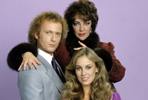 GH Classics / by General Hospital