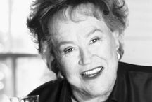 Happy 100th, Julia Child! / by Cookstr