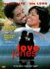 Movies I love / by Kelli Knight-Thomas