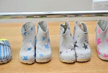 - - - kids fashion - - - / by Naama Oren