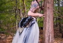Alternative Style / by Mookychick Online