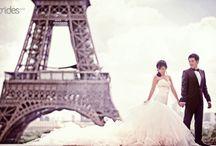 Fashion / by Liz Gunty
