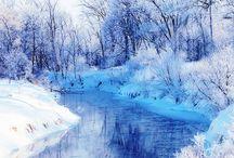 Beautiful World / by Jasmine Leigh