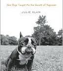 Books I Love / Wanna Read / by Lynde Brooks