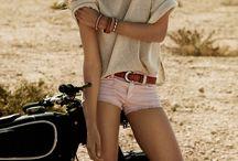 My Style / by Sonya Horbelt