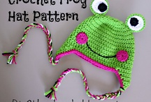 Clothes to Make for Kids / Cute clothing ideas to make for the kiddos! / by Katie's Craft Nook