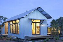 PreFab / by 361 Architecture + Design Collaborative