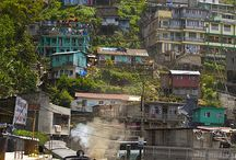Darjeeling,West Bengal,india / by Keshav D