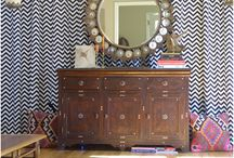 Decorating Resources / Projects to recreate / by Courtney @holdingcourtblog