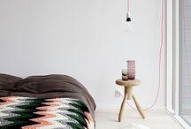 DIY / by Céline Hallas