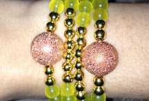 Jewels / by PEACE JunKy