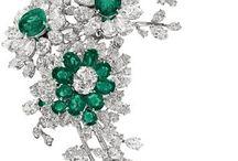 Jewelry / by Ruby Rodriguez