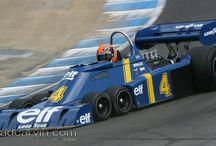 Motor sport / by Daracana Auditore da Firenze