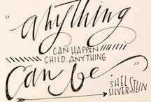 Inspiration for Moms & Dads / Words of wisdom to keep you going! #parenting / by Kidville
