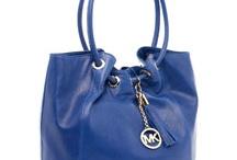 Bags! / by Dulce Correa-Ibarra