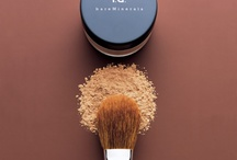 Products I Love / by Janine Wrolstad