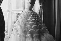.high fashion. / by Ashley Rebecca