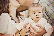 Photography - Family / Family shots, ideas, props / by Melissa Sweet-Leavins