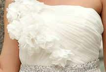 my wedding! / by Brenda Mendez