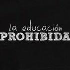 Educacion / by Excellere Consultora Educativa