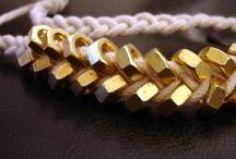 My Jewels  / by Joy Erickson