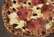 Pizza / by Serious Eats