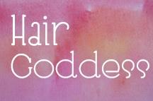 Hair Goddess / by T Maria