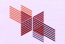 stripes / by Linus Limbert