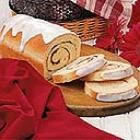 bread machine bread / by Mishell Forbes