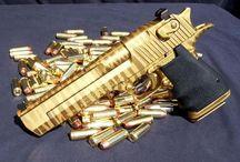 ︻╦̵̵͇̿̿̿̿╤─── The Right to bare arms... ▄︻┻═┳ - - - - / OH I will PROTECT me and my house...  / by ᒍᑌᔕᔕ ᗩ 'GIᖇᒪ ♈'s |̊\̲̳Λ̲̳̊/̲̳|̊