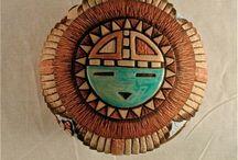 Hopi / Hopi Culture / by Moo-me MamaB