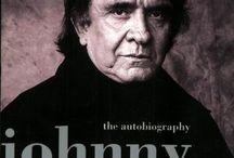 Books Bios/True Life Stories / Biographies, autobiographies, true life stories and events. / by D P