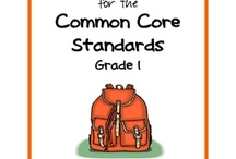 reading grade 1 / by Ruth Cote
